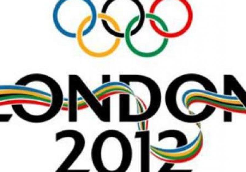 Pe durata Jocurilor Olimpice la Londra vor fi interzise căsătoriile