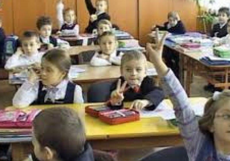 Părinţii pierd un nou proces în cazul suspendării ordinului privind clasa pregătitoare