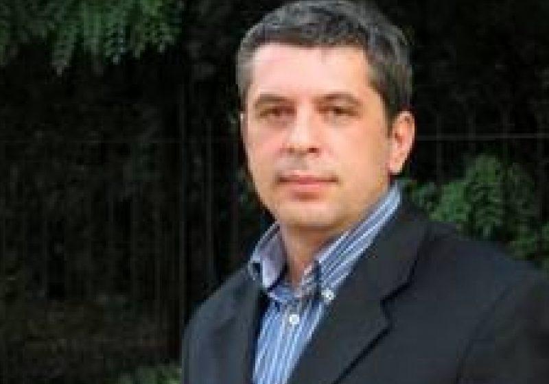 Prim procurorul Betelie Mihai şi prim procurorul adjunct Nistorică Iulia au fosr revocaţi din funcţie