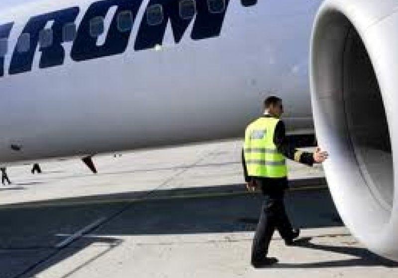 TAROM anunţă modificări în operarea curselor proprii, în perioada 25 martie – 27 octombrie 2012