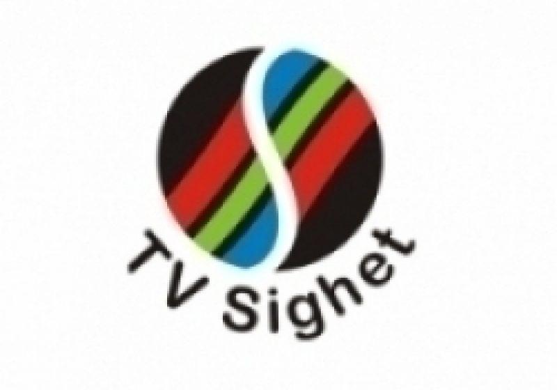 Astăzi, 25 Martie 2012 la TV Sighet
