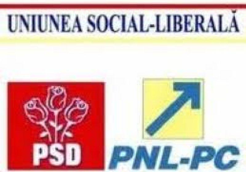 """Baia Mare: """"Conflictul"""" candidaturilor pentru posturile de vicepreşedinţi la C.J. şi de primar la Sighet va fi """"tranşat"""" la centru"""