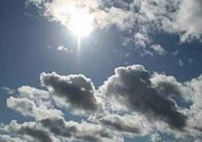 Vremea rămâne caldă astăzi în Maramureş