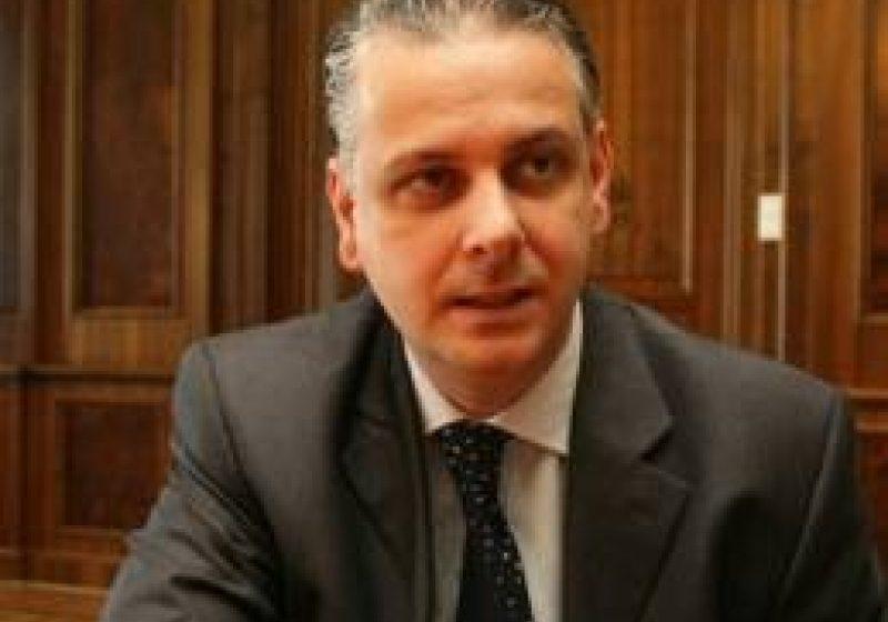 Baia Mare: Ministrul Turismului a semnat astăzi în prezenţa autorităţilor judeţene două proiecte importante pentru dezvoltarea turistică a judeţului