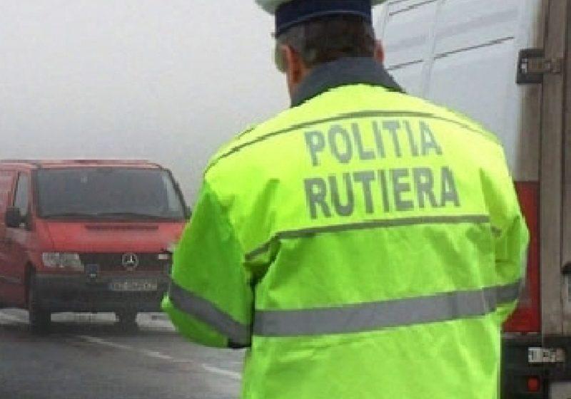 Două evenimente rutiere cu victime, la Baia Mare şi Câmpulung la Tisa