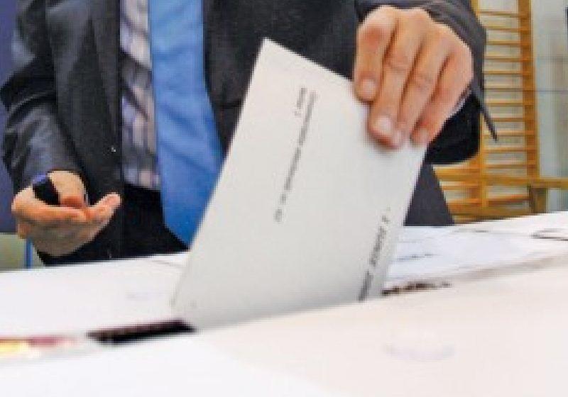 Baia Mare: Vezi locaţiile circumscripţiilor electorale din judeţ