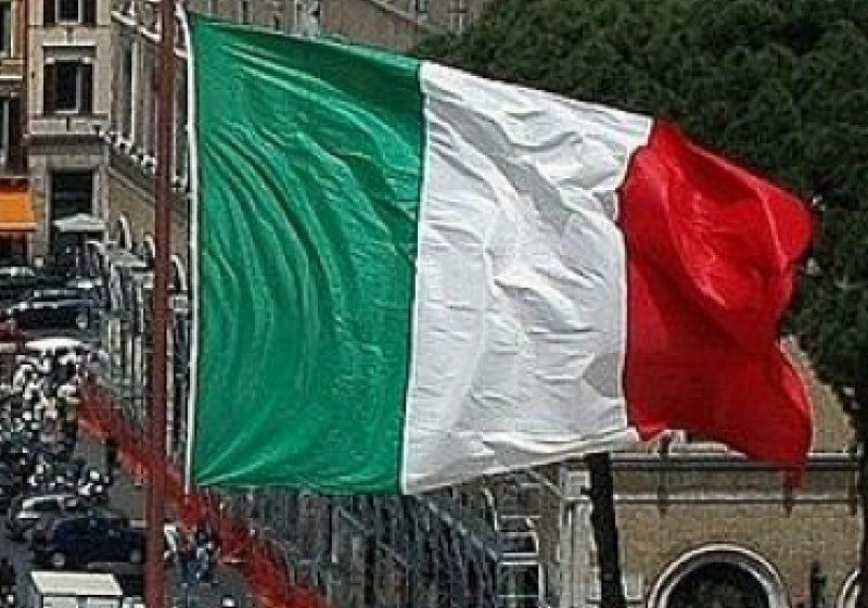 Manifestaţii la Roma pe fondul sinuciderilor cauzate de criza economică