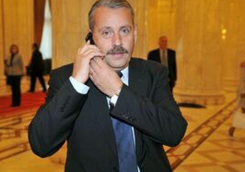 Maramureş: Autorităţile susţin că firma Berg Sistem Gaz trebuie scoasă din sistemul de distribuţie al gazelor