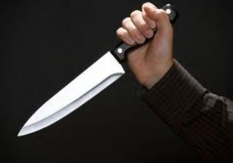 Baia Mare: CRIMĂ – Un bărbat din Şişeşti şi-a ucis nevasta, în urma unor discuţii aprinse