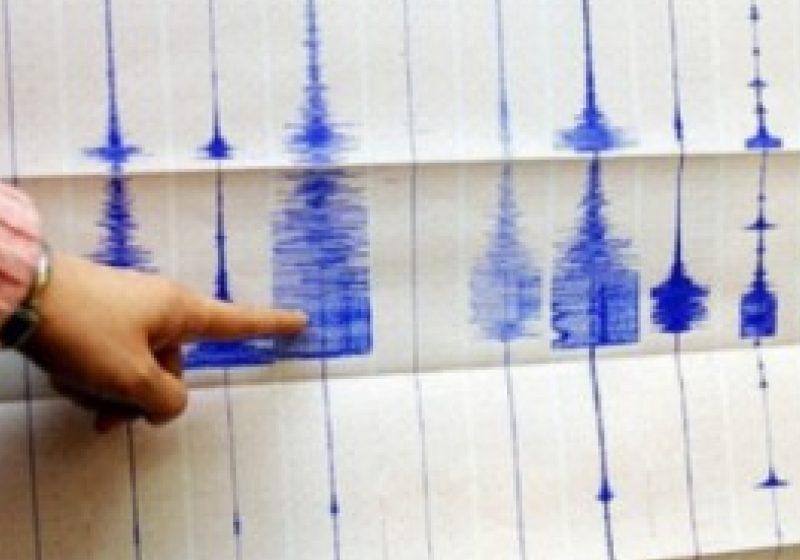 Un nou cutremur provoacă panică în Indonezia