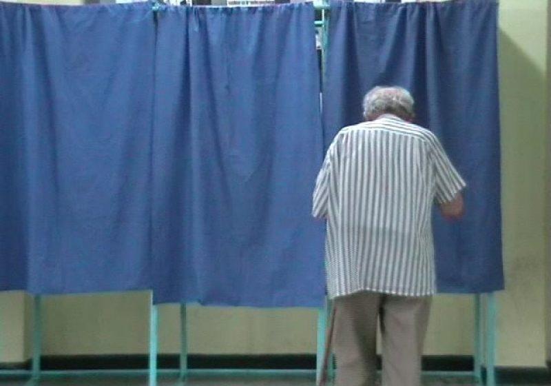 Maramures: Secţiile de vot maramureşene, verificate de către membrii comisiei judeţene
