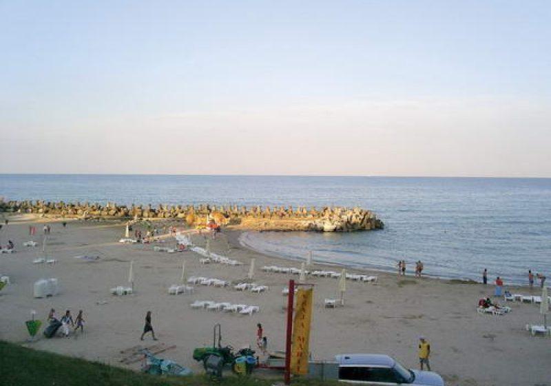 SIGHET: Cererile pentru litoralul românesc se află din această vară în topul preferinţelor sighetenilor pentru concediile de anul acesta