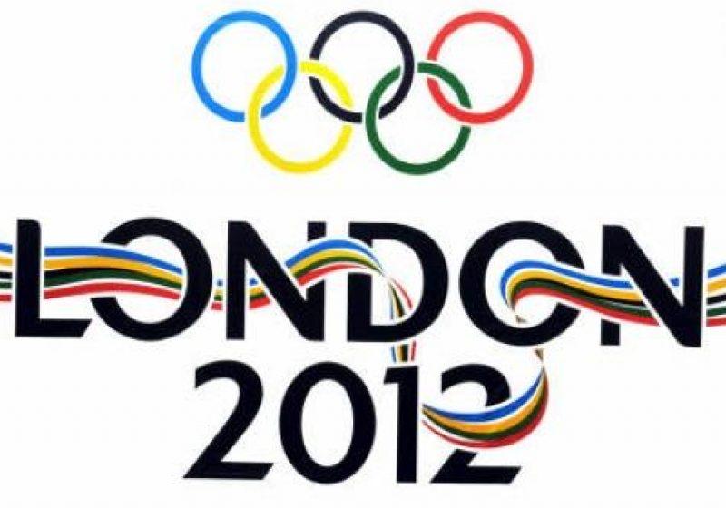 JO 2012: Mongolia şi Utah furnizează metalul pentru medaliile cele mai grele din istoria JO de vară