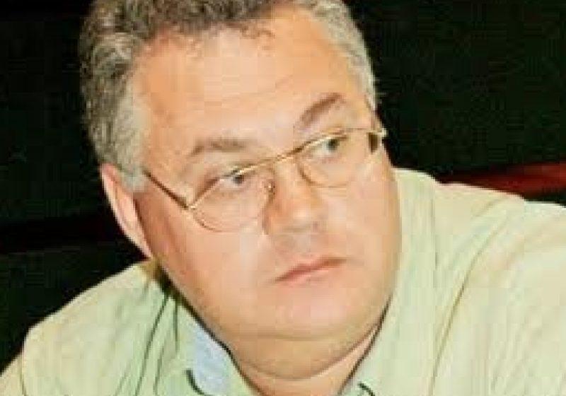 Ovidiu Miculescu, validat ca preşedinte al Radioului Public de Comisiile de Cultură din Parlament