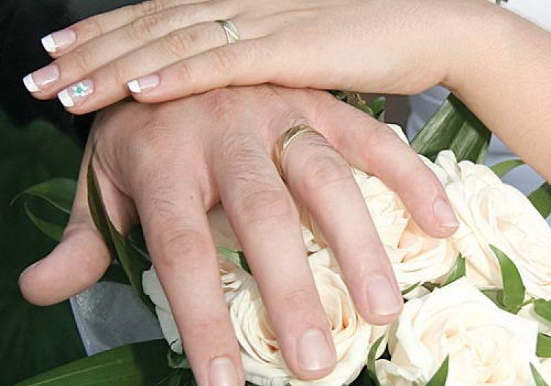 SIGHET: Vara este anotimpul preferat al tinerilor care aleg să se căsătorească