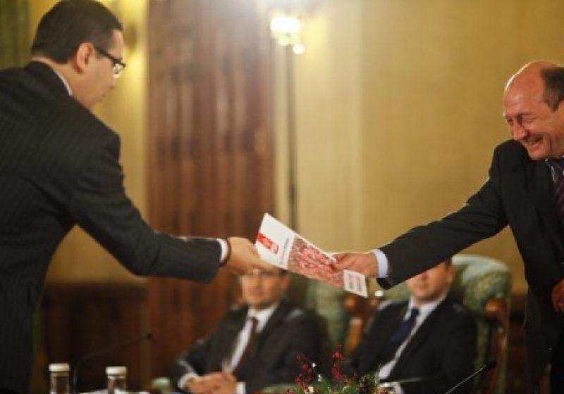 SUA îşi exprimă îngrijorarea faţă de situaţia politică din România