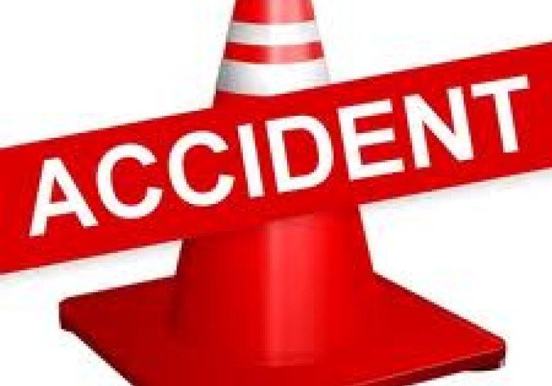 Accident rutier grav cu victimă un biciclist, pe drumul naţional 1 C