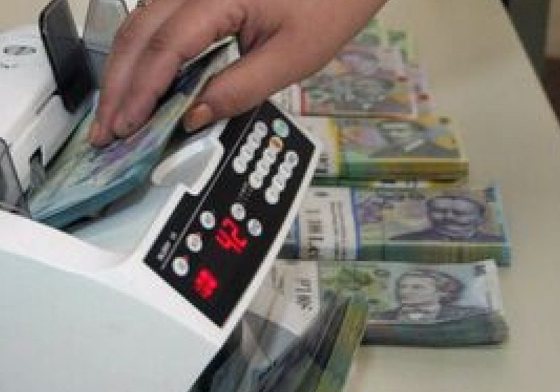 Bugetul pe 2012 urmează să fie rectificat joi, deficitul va fi modificat de la 1,9% la 2,25% din PIB