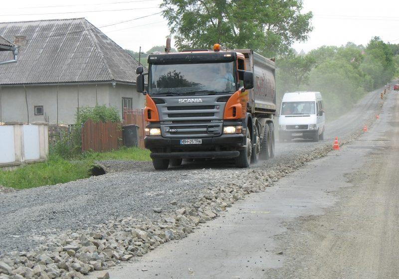 Baia Sprie-Bârsana: C.A.D. a decis rezilierea contractului încheiat între C.J. şi firma Selina