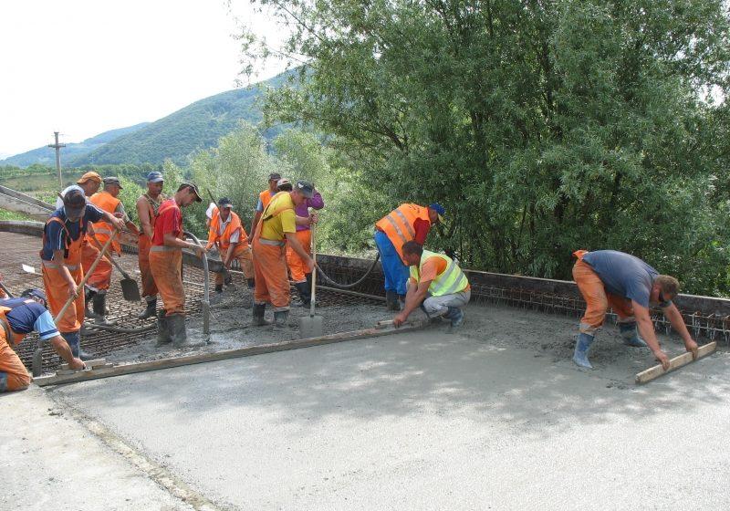 Baia Mare: Realizarea Drumului expres Petea – Satu Mare – Baia Mare, în atenţia Consiliului Judeţean Maramureş