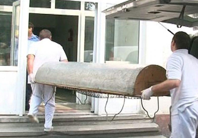 Sighet: Ancheta de la Spitalul Municipal ar putea fi finalizată într-o lună