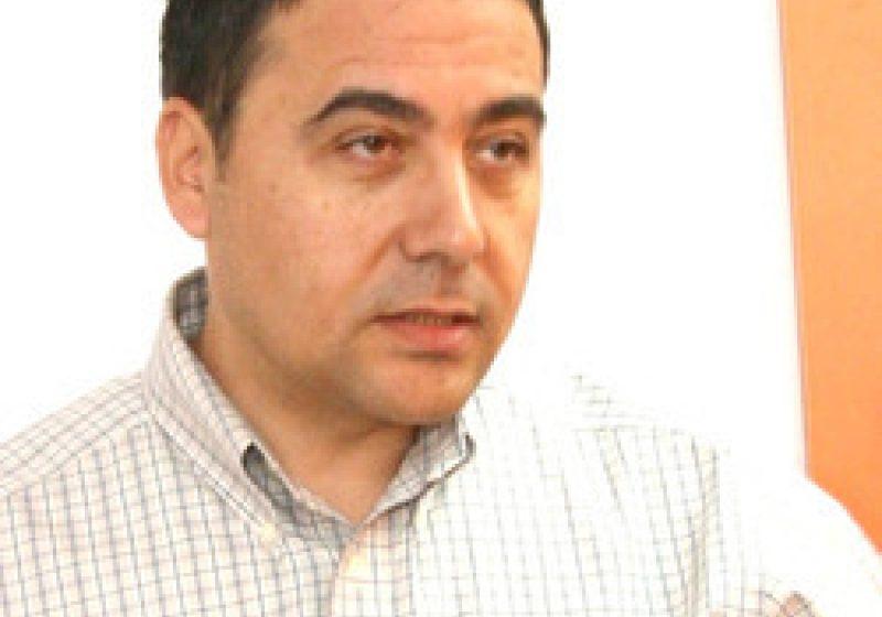 Stelian Fuia demisionează din PDL – surse