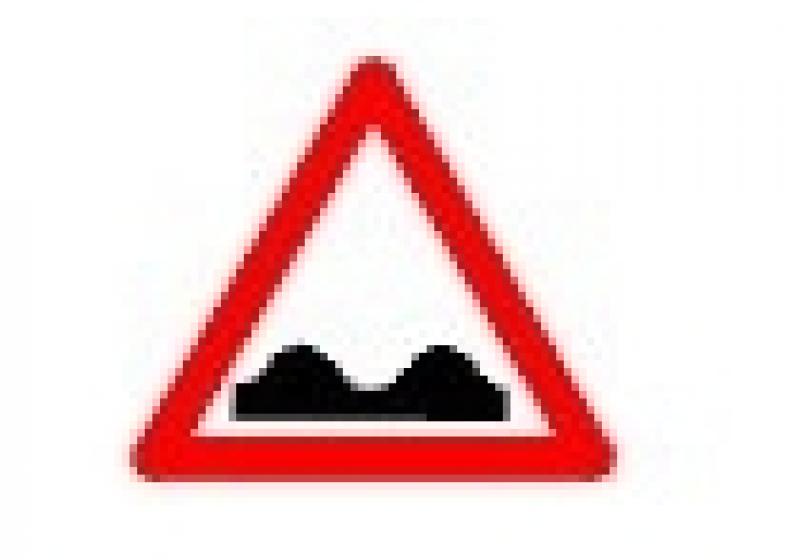 Evenimente rutier înregistrate în data de 20 august pe raza judeţului Maramureş
