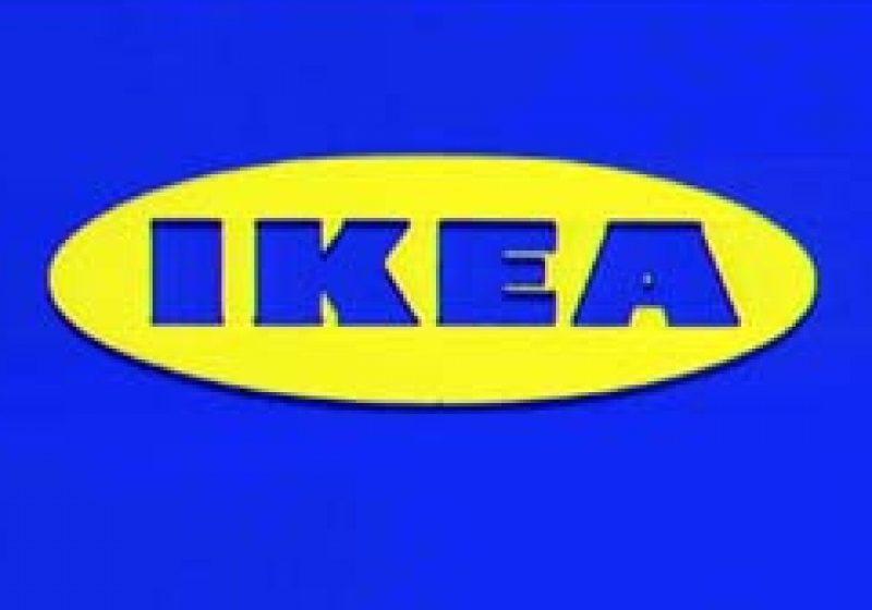 Ikea va începe construirea de hoteluri şi cămine studenţeşti