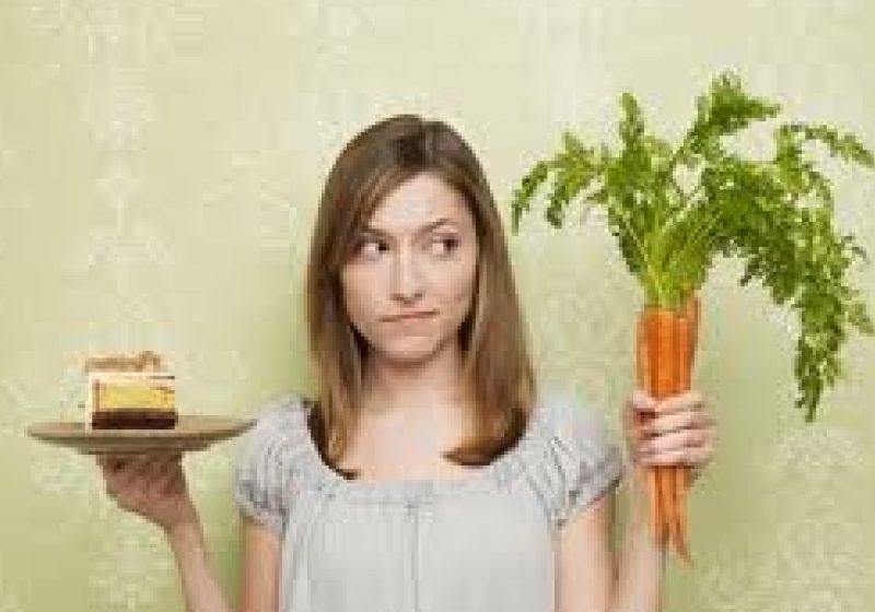 Restricţia calorică nu prelungeşte viaţa, însă îmbunătăţeşte starea de sănătate