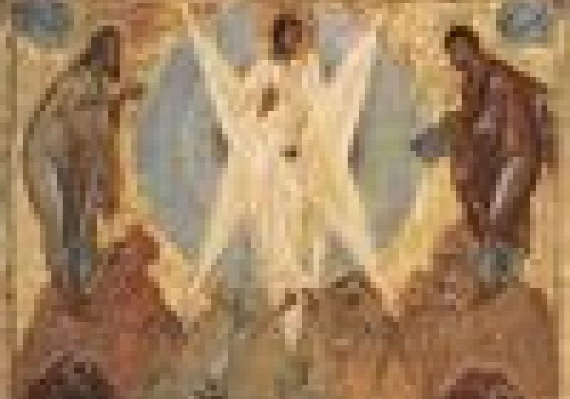 Schimbarea la Fata a Domnului – hram pe Valea Izei