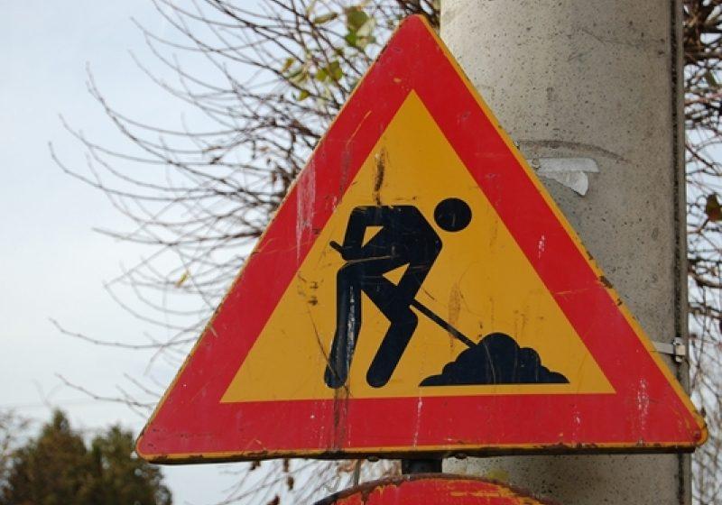 SIGHET: Trafic restricţionat pe centrul municipiului in acest weekend
