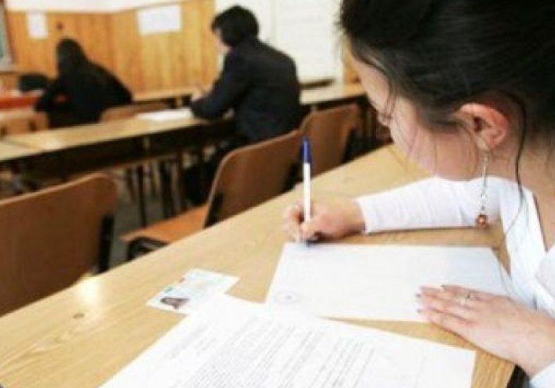 Măsuri pentru siguranţa elevilor în timpul anului şcolar