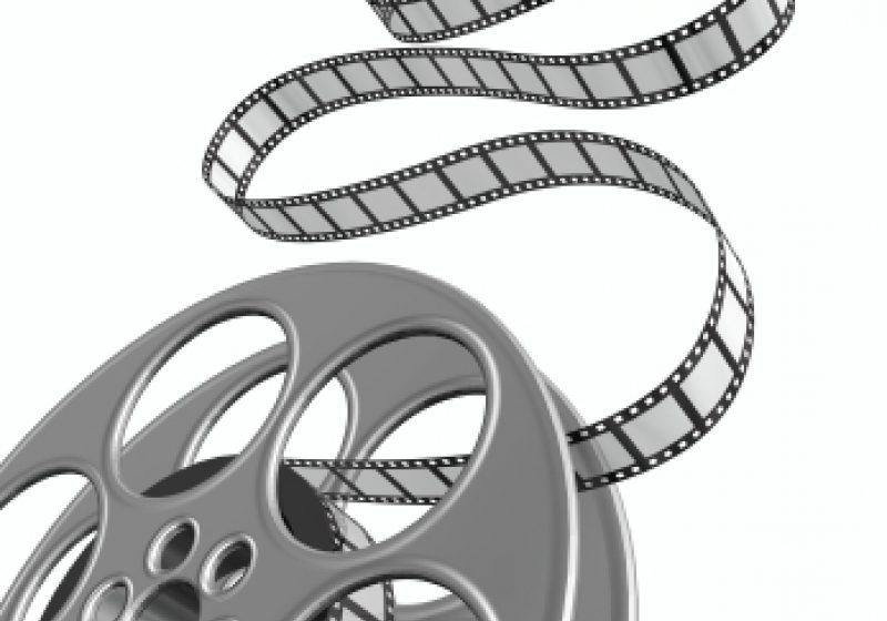 """Filmul """"După dealuri"""", al regizorului Cristian Mungiu, propus în cursa pentru Oscar"""