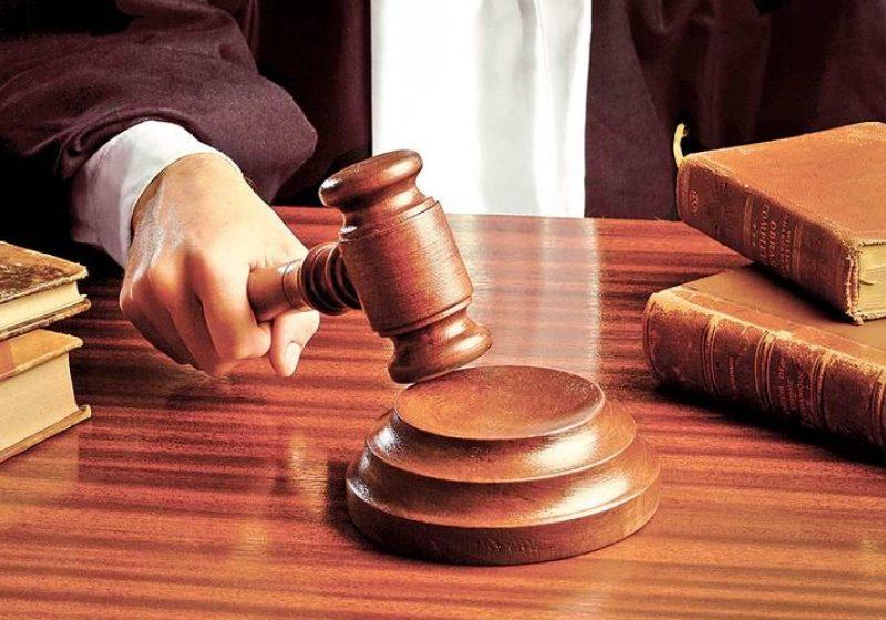 Din 2013 nu mai poţi merge la judecată dacă nu ai încercat mai întâi o înţelegere la mediatori