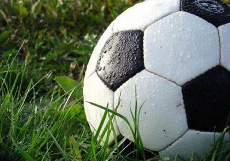 Fotbal – Preliminariile CM 2014: România – Andorra 4-0