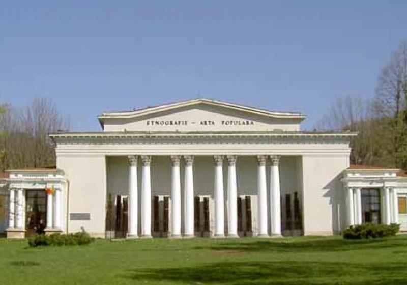 Baia Mare: Râvnă pentru funcţiile de conducere ale instituţiilor de cultură maramureşene