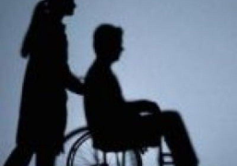 Cursuri de perfecţionare destinate asistenţilor personali ai persoanelor cu handicap