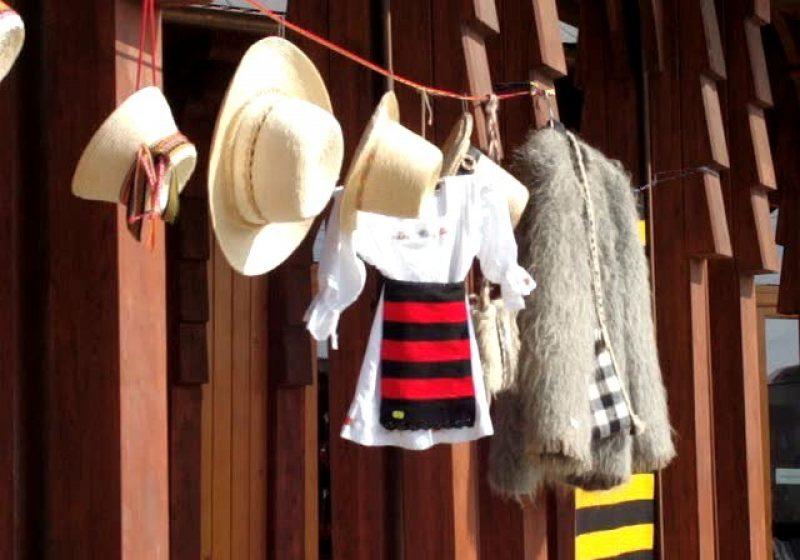 Baia Mare: Târg de meşteşuguri tradiţionale cu vânzare