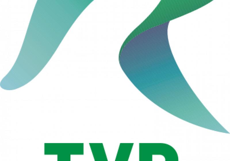 Nicolau: TVR dă afară 1.000 de angajaţi, dar nu vor pleca amantele, soţiile, cei mai răi sau puturoşi
