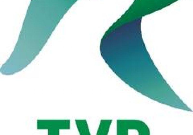 De sâmbătă, 15 septembrie, de la ora 23.59, TVR Cultural îşi suspendă emisia
