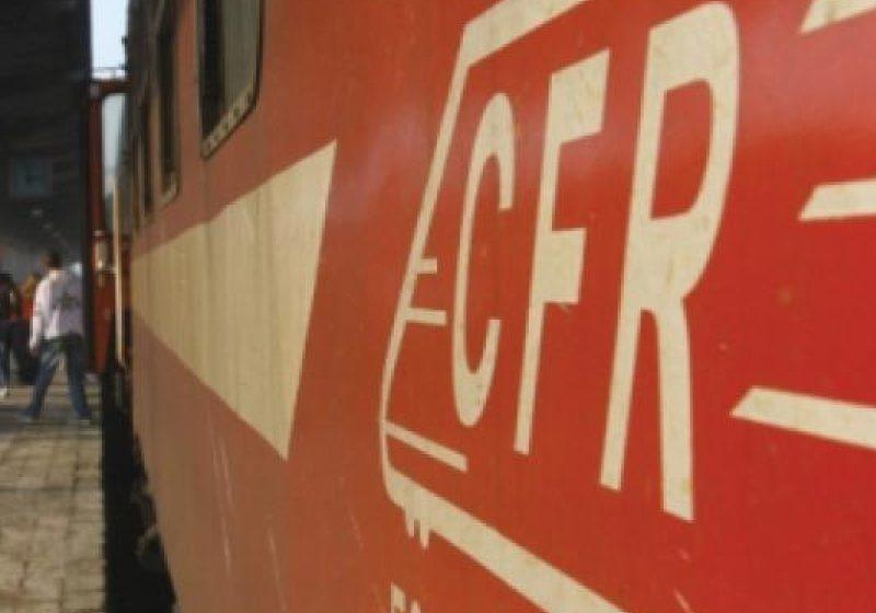 Modificări temporare în circulaţia trenurilor, în perioada 15 – 30 octombrie 2012