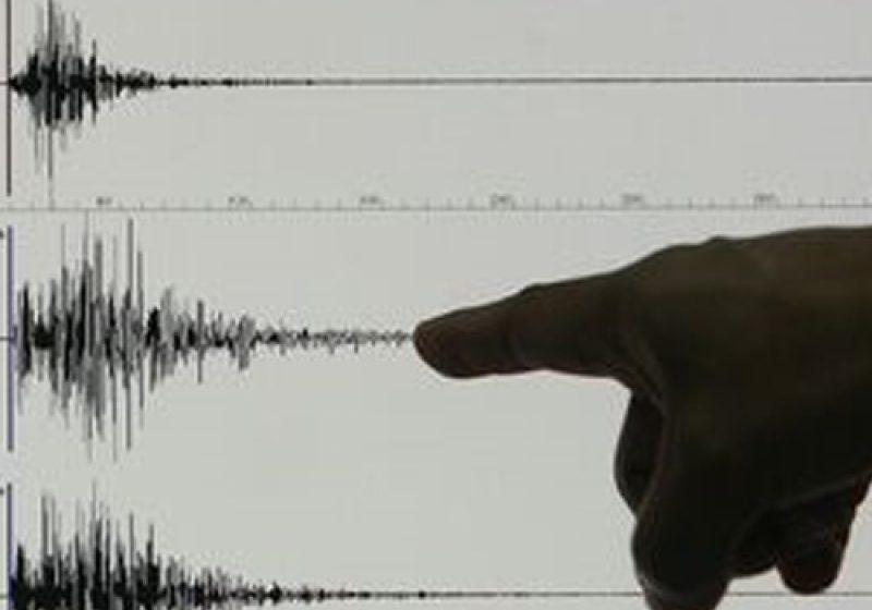 Un cutremur de 4,2 grade s-a produs luni seară în Vrancea