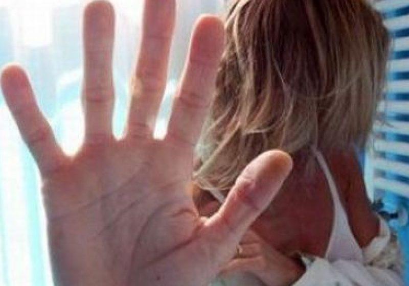 Ziua Internaţională de Luptă împotriva Traficului de Persoane