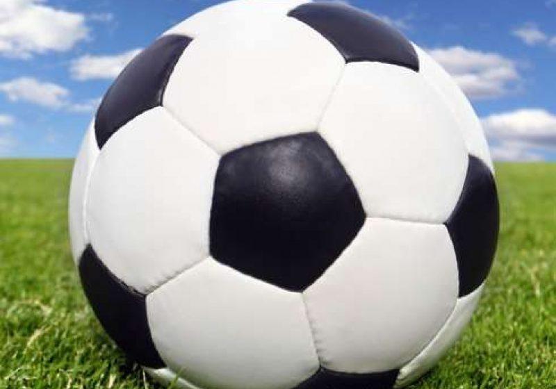 Fotbal – Preliminariile CM 2014: România – Olanda 1-4