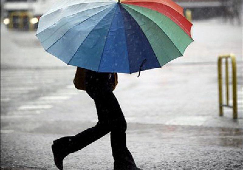 PROGNOZA METEO până pe 22 octombrie: Ce temperaturi vor fi şi cât va ploua în fiecare regiune a ţării