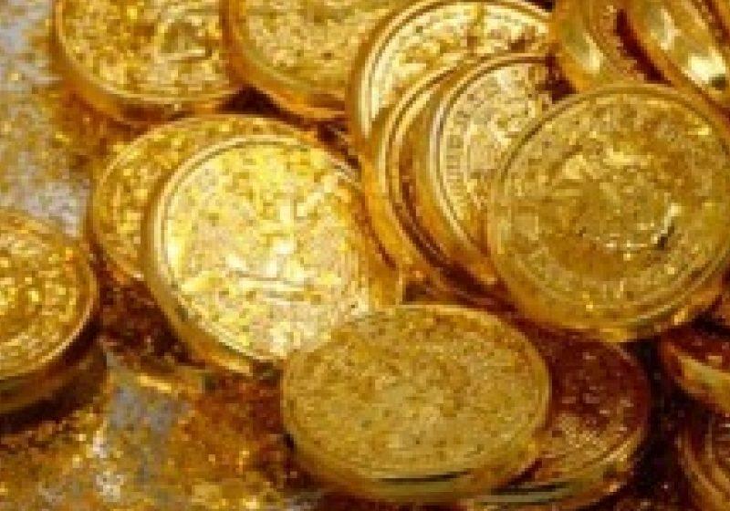 45000 lei – cuantumul sancţiunilor aplicate în două zile agenţilor economici maramureşeni