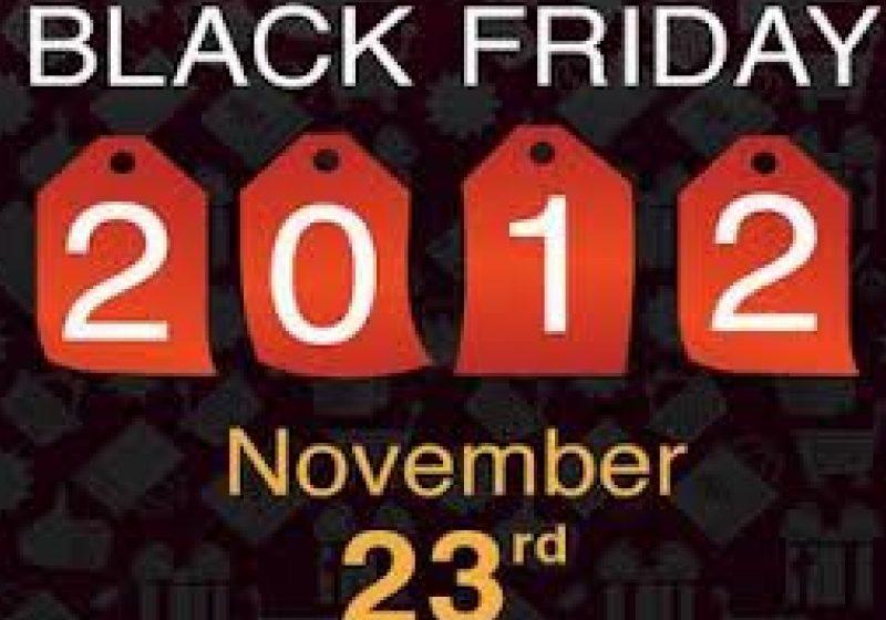 BLACK FRIDAY la concerte: reduceri de până la 75%. De unde pot fi cumpărate biletele ieftine