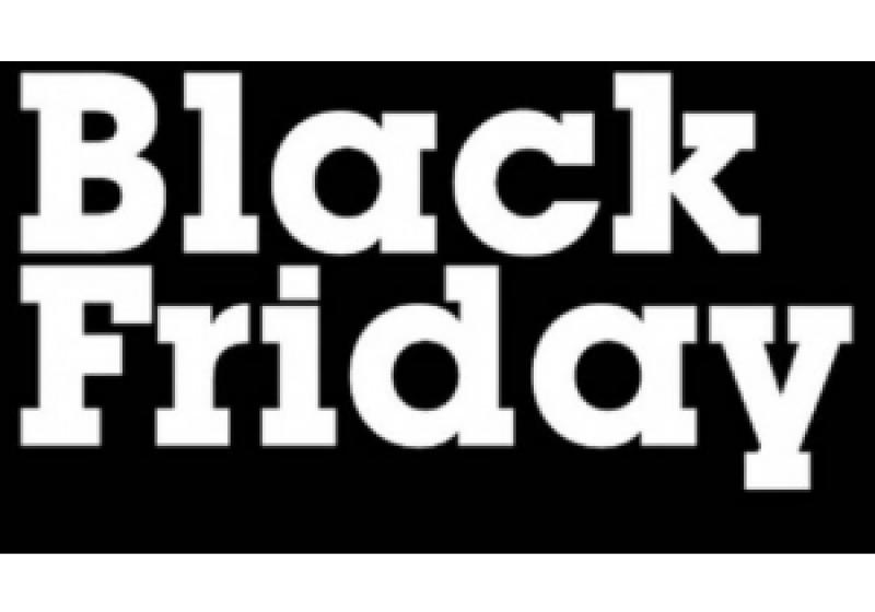 BLACK FRIDAY . Cum s-au pregătit magazinele pentru Vinerea neagră