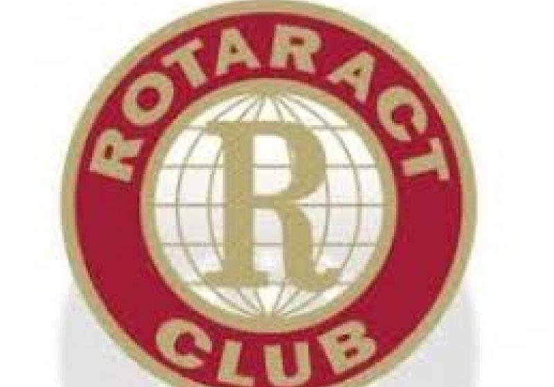 Întâlnire regională Rotaract  la Sighet pe 24-25 noiembrie 2012
