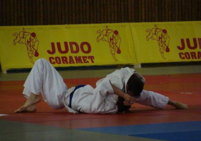 Baia Mare: CSM Baia Mare participă la Naţionalele U23 cu cadeţi de 17 ani